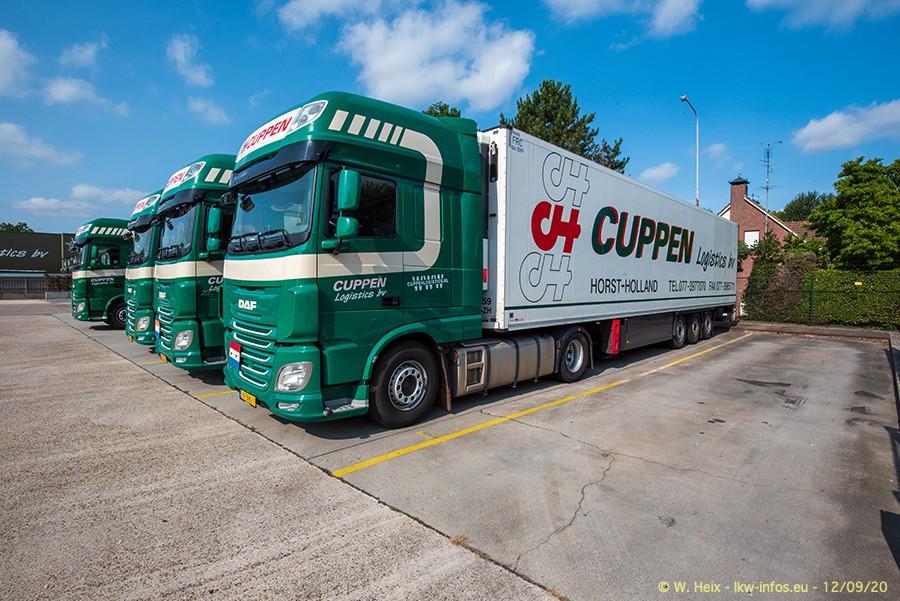20200912-Cuppen-Horst-00037.jpg