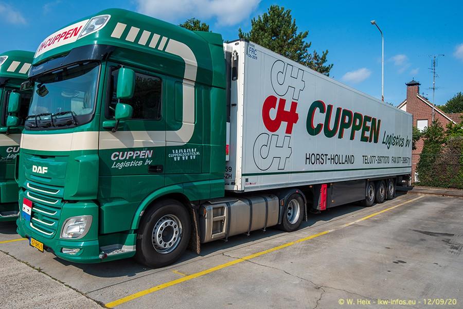 20200912-Cuppen-Horst-00039.jpg