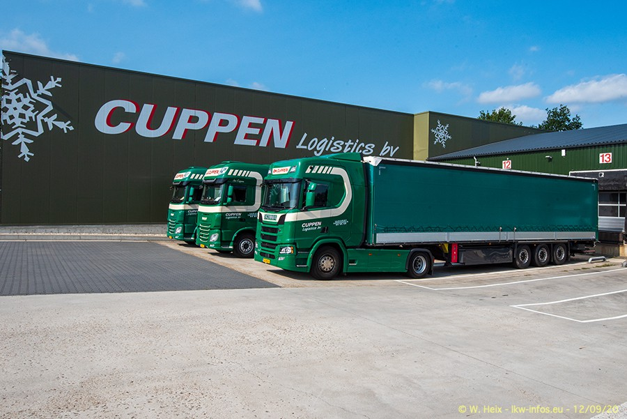 20200912-Cuppen-Horst-00042.jpg