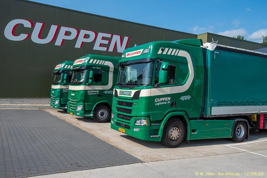 20200912-Cuppen-Horst-00044.jpg