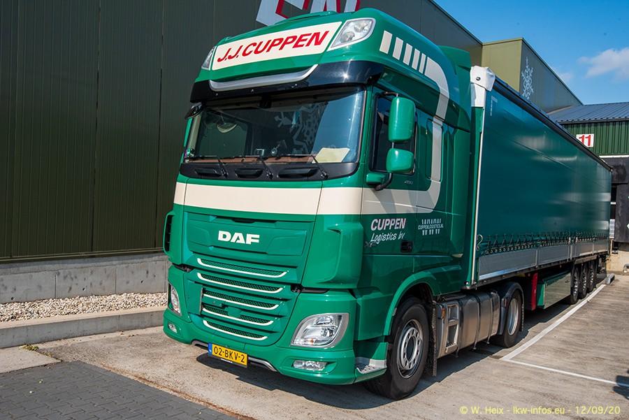 20200912-Cuppen-Horst-00064.jpg