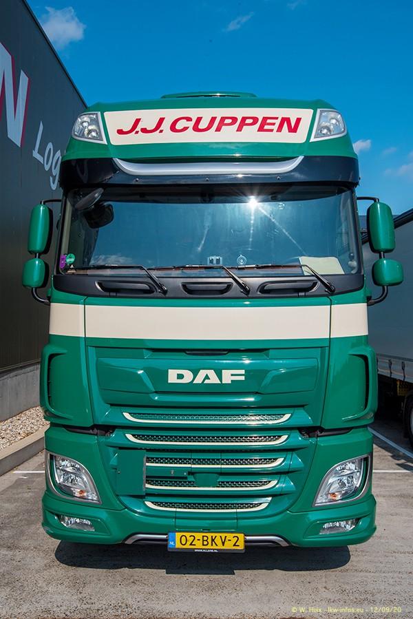 20200912-Cuppen-Horst-00065.jpg