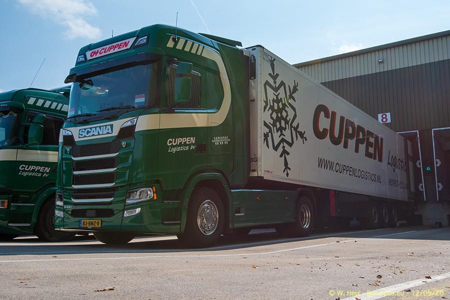 20200912-Cuppen-Horst-00074.jpg