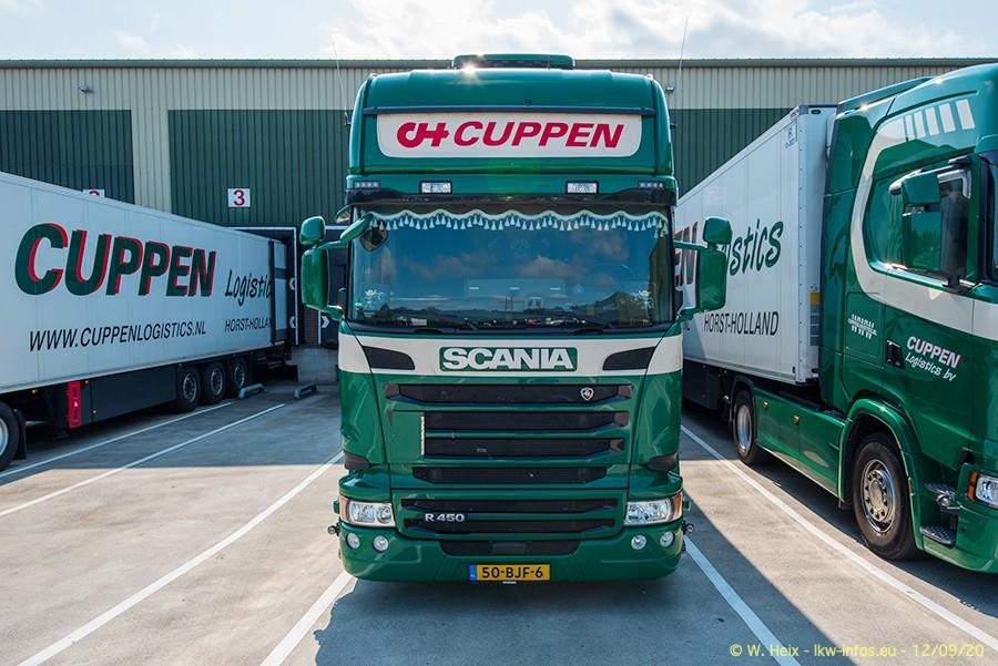 20200912-Cuppen-Horst-00096.jpg