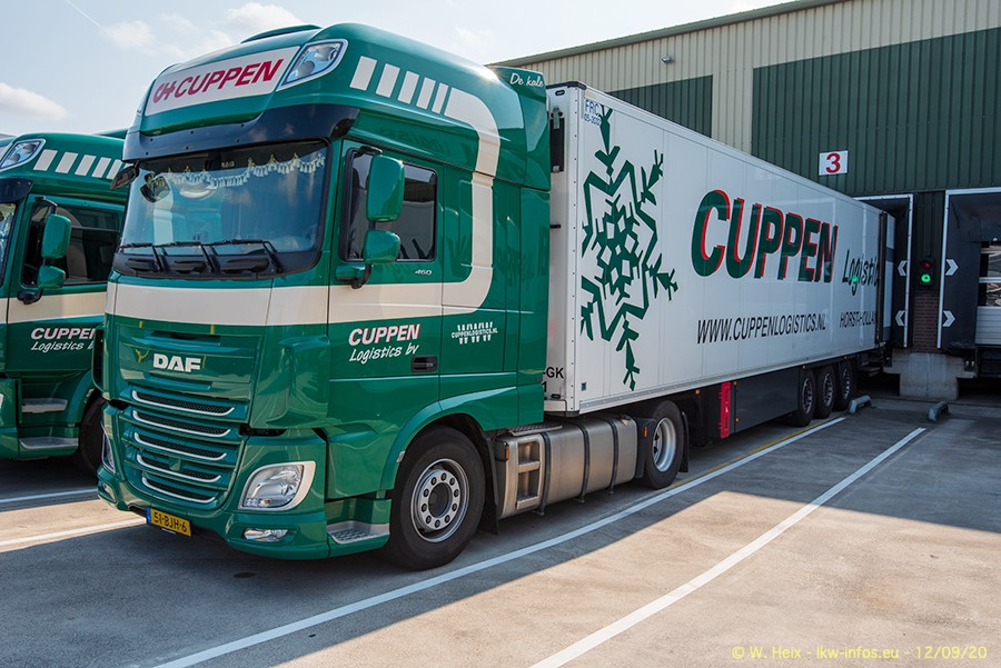 20200912-Cuppen-Horst-00102.jpg