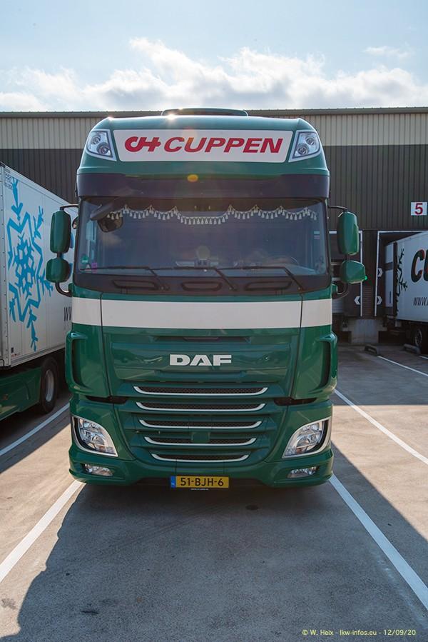 20200912-Cuppen-Horst-00106.jpg