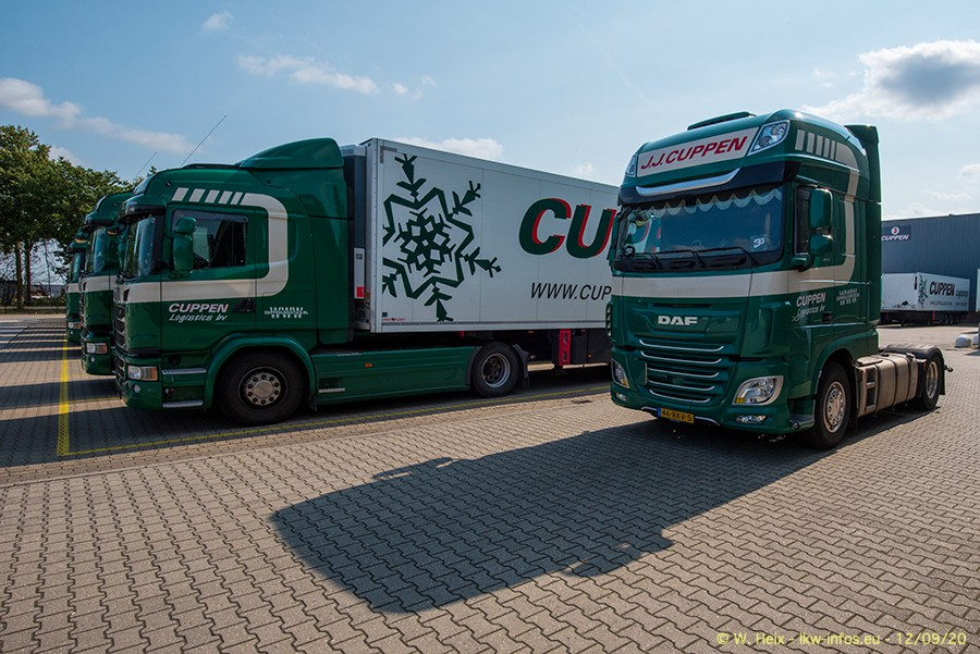 20200912-Cuppen-Horst-00125.jpg