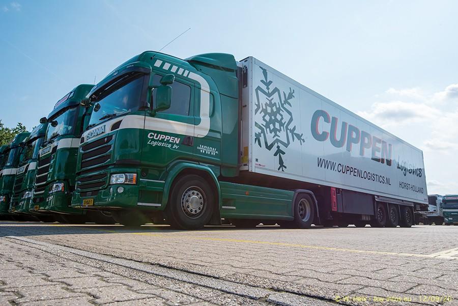 20200912-Cuppen-Horst-00140.jpg