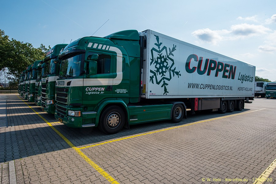 20200912-Cuppen-Horst-00142.jpg