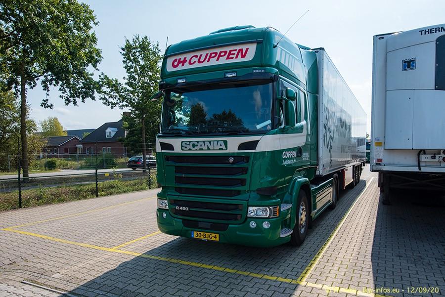 20200912-Cuppen-Horst-00185.jpg
