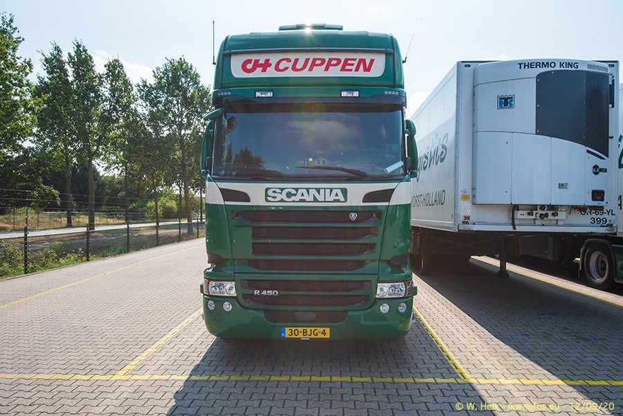 20200912-Cuppen-Horst-00187.jpg