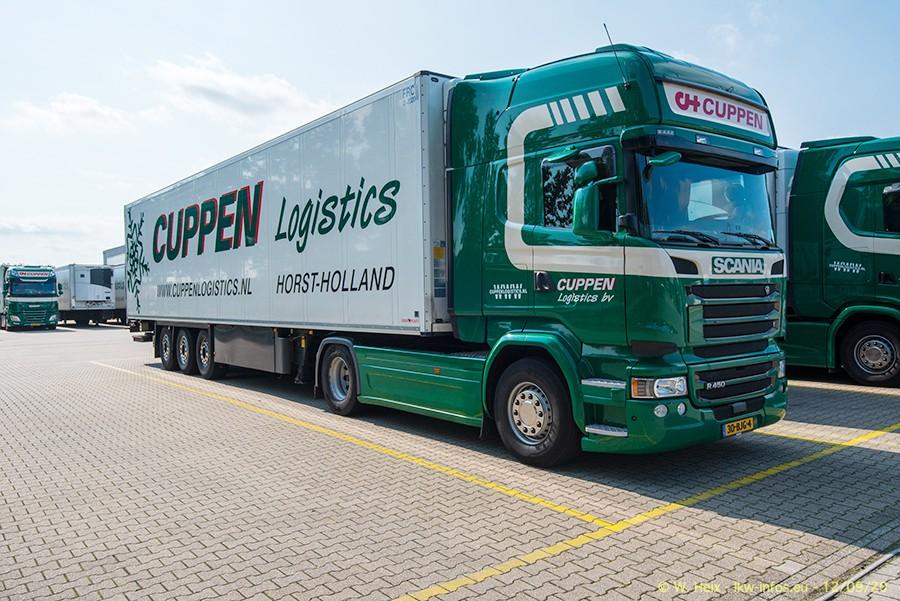 20200912-Cuppen-Horst-00188.jpg