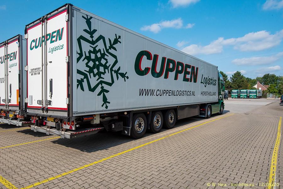 20200912-Cuppen-Horst-00192.jpg