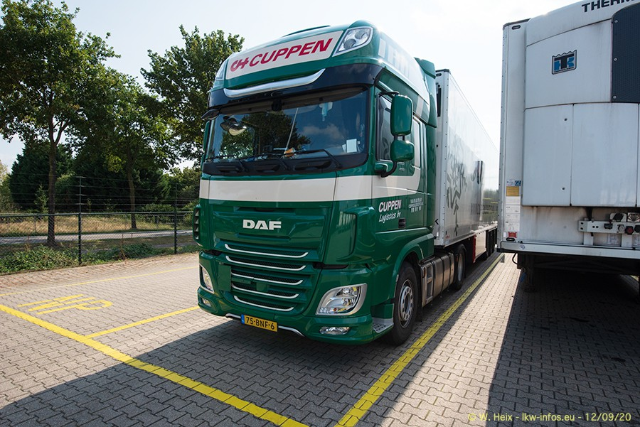 20200912-Cuppen-Horst-00200.jpg