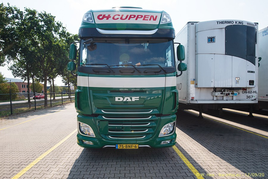 20200912-Cuppen-Horst-00202.jpg