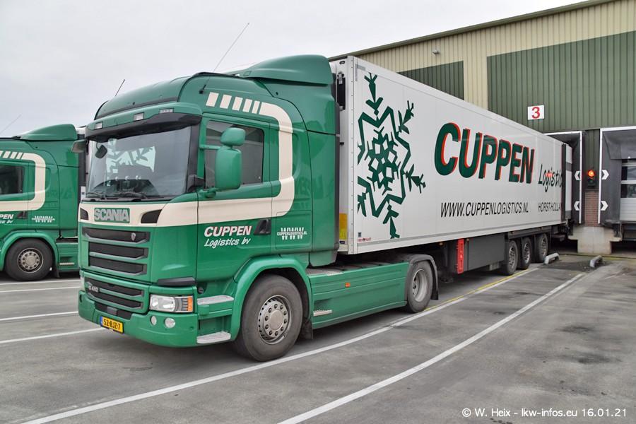 20210116-Cuppen-00135.jpg