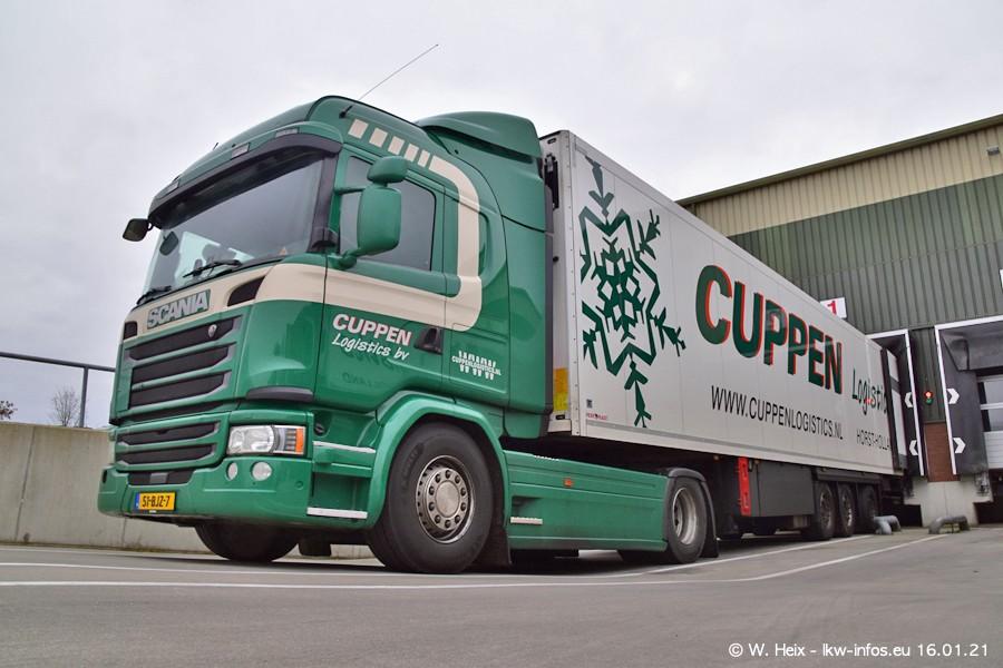 20210116-Cuppen-00143.jpg