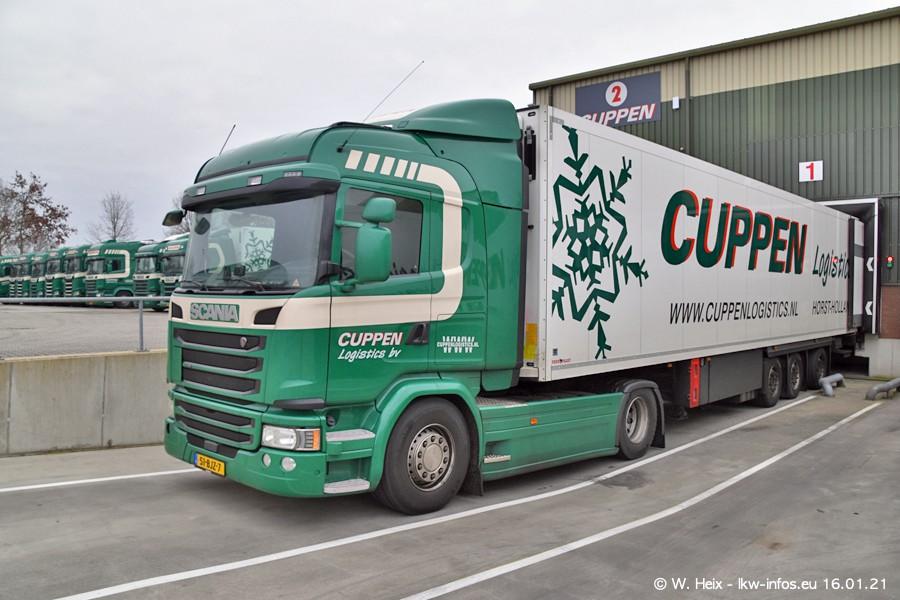 20210116-Cuppen-00145.jpg