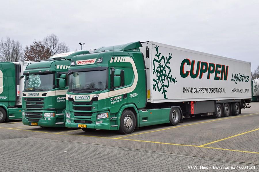 20210116-Cuppen-00150.jpg