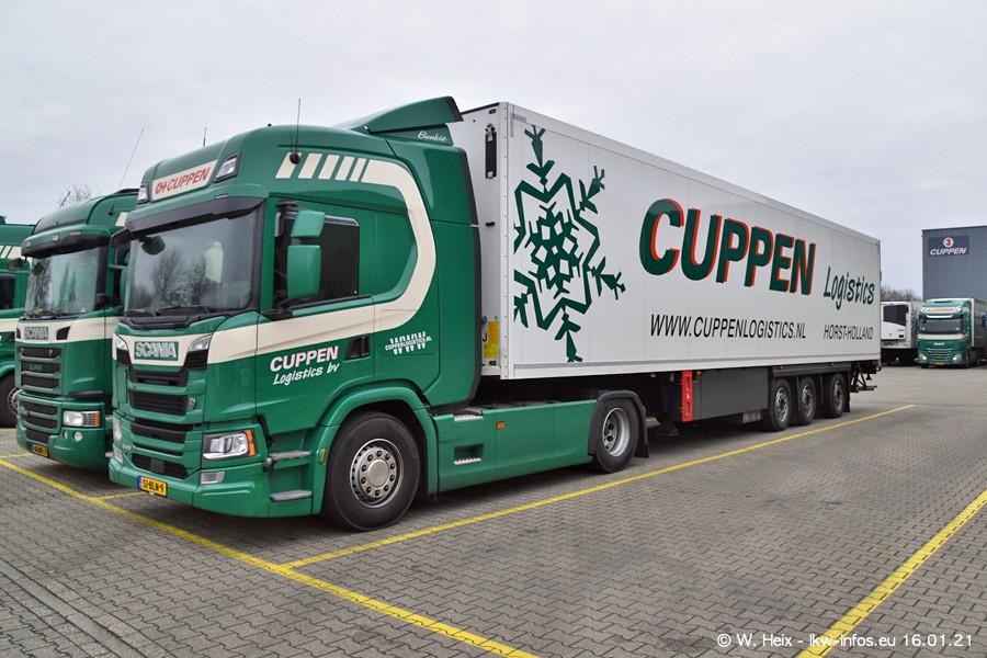 20210116-Cuppen-00151.jpg