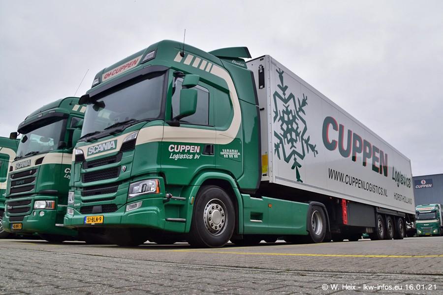 20210116-Cuppen-00153.jpg