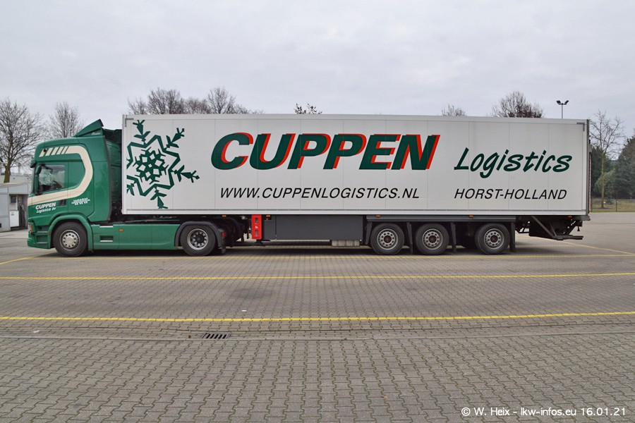 20210116-Cuppen-00157.jpg