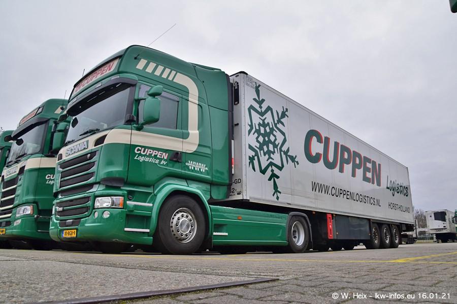 20210116-Cuppen-00174.jpg