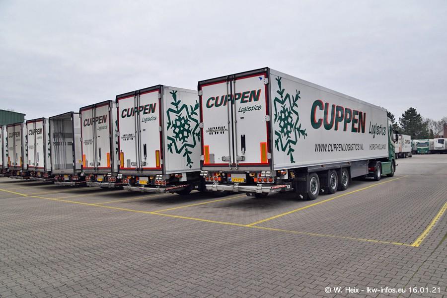 20210116-Cuppen-00212.jpg