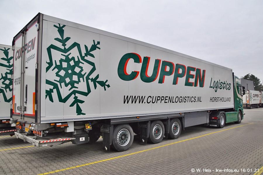 20210116-Cuppen-00213.jpg