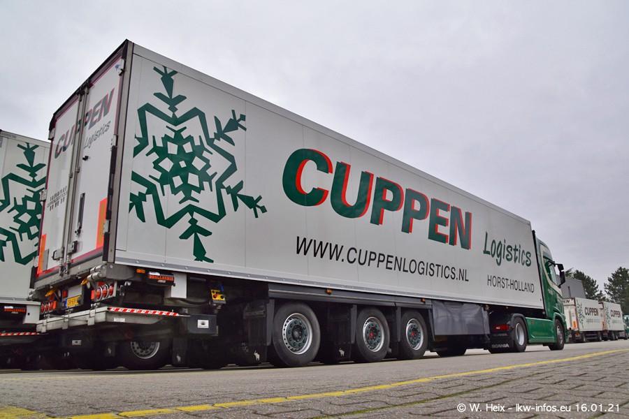 20210116-Cuppen-00214.jpg