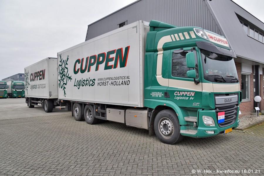 20210116-Cuppen-00255.jpg
