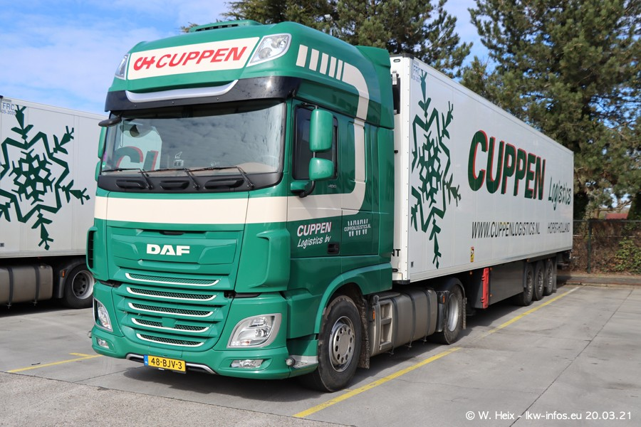 20210320-Cuppen-00064.jpg