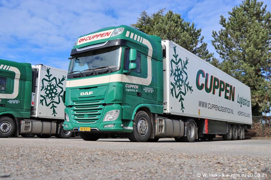 20210320-Cuppen-00066.jpg