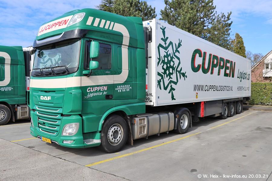 20210320-Cuppen-00077.jpg