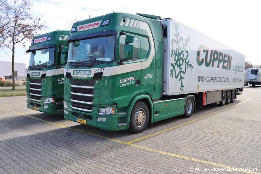 20210320-Cuppen-00111.jpg