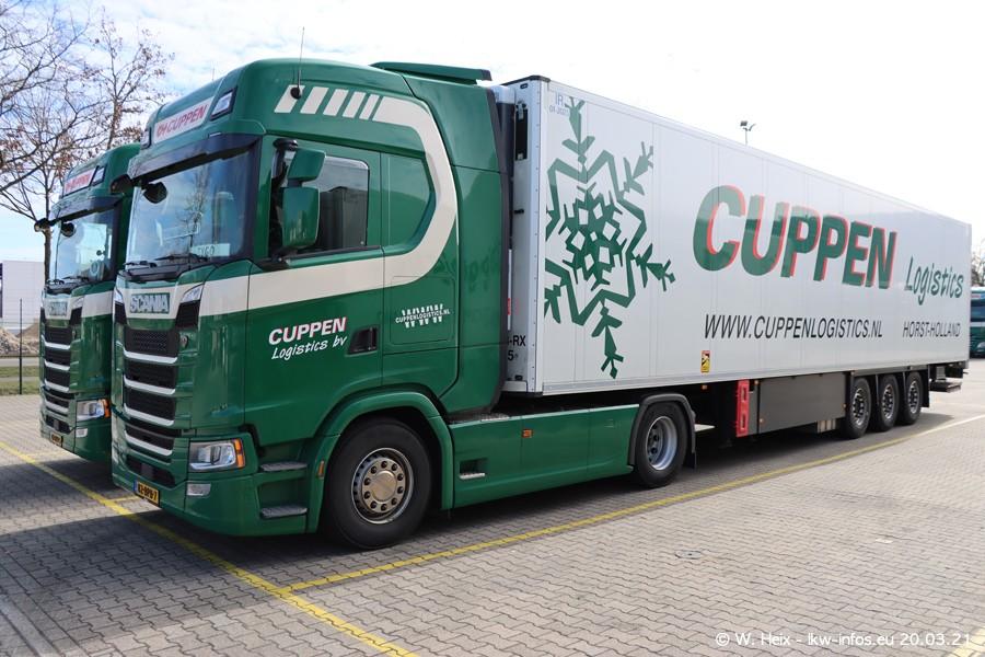 20210320-Cuppen-00117.jpg