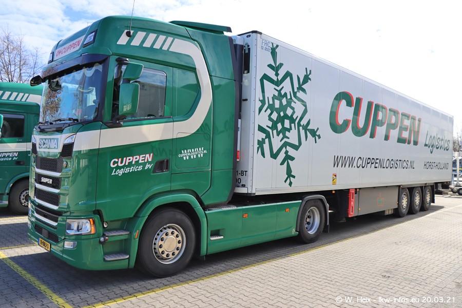 20210320-Cuppen-00191.jpg