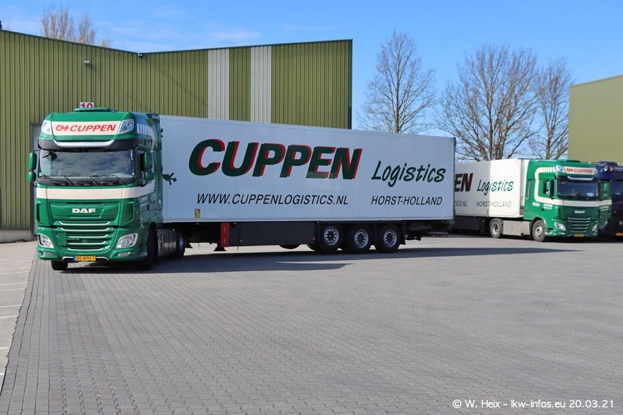 20210320-Cuppen-00217.jpg