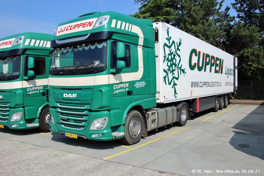 20210626-Cuppen-00025.jpg