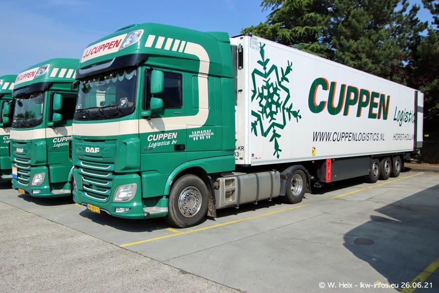 20210626-Cuppen-00027.jpg