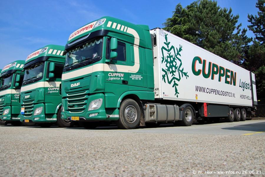 20210626-Cuppen-00028.jpg