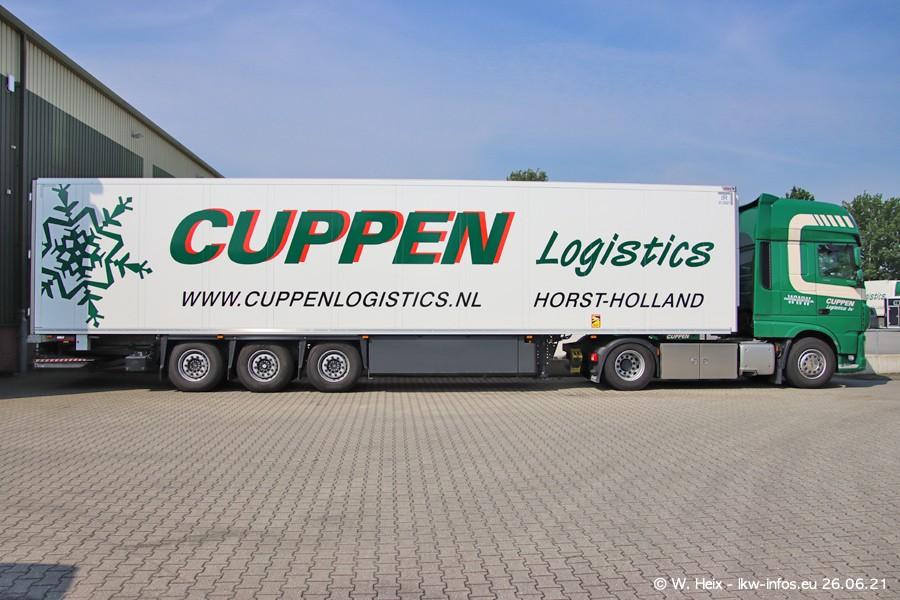20210626-Cuppen-00166.jpg