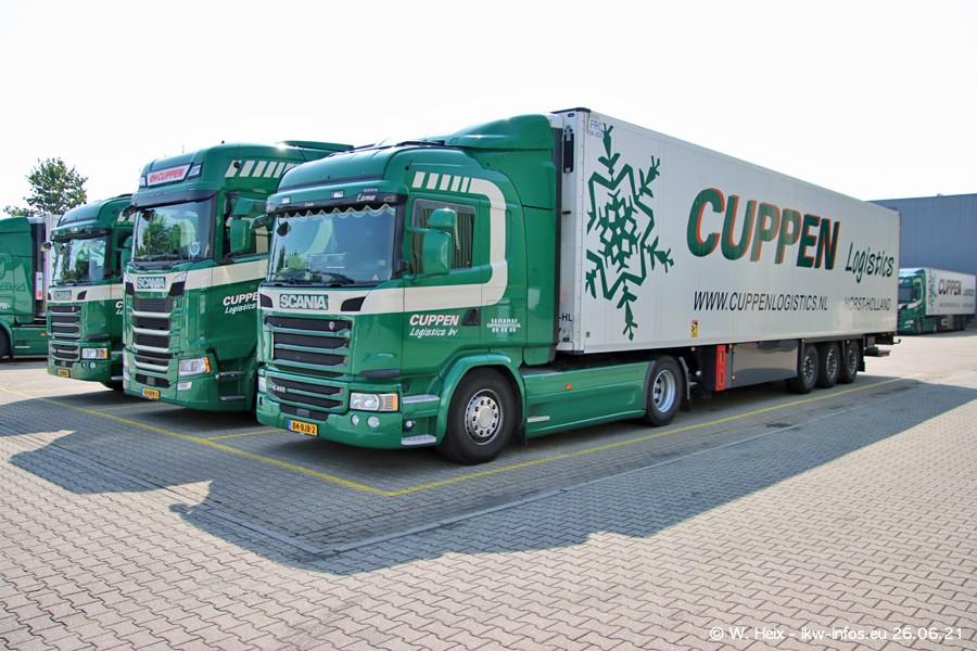 20210626-Cuppen-00168.jpg