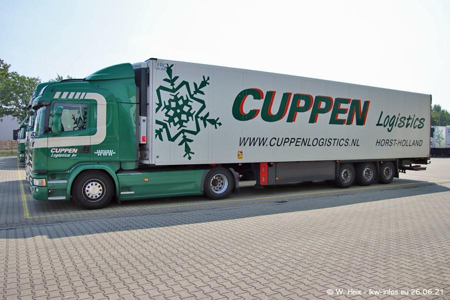 20210626-Cuppen-00170.jpg