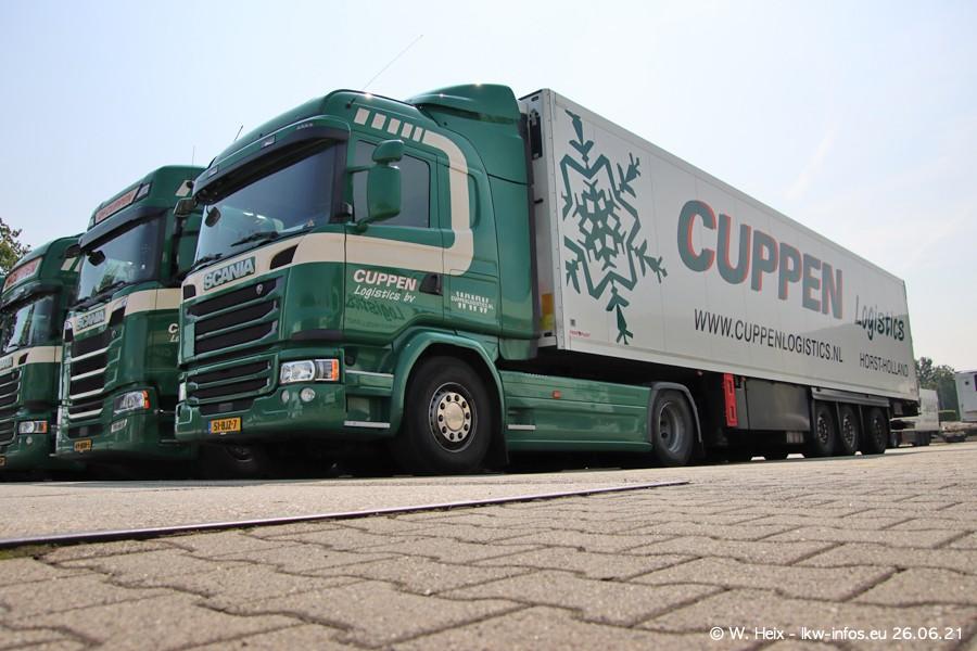 20210626-Cuppen-00201.jpg