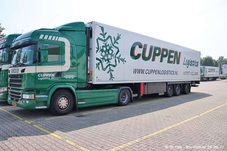 20210626-Cuppen-00203.jpg