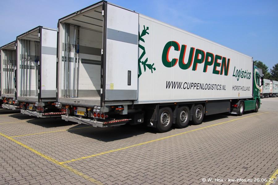 20210626-Cuppen-00247.jpg