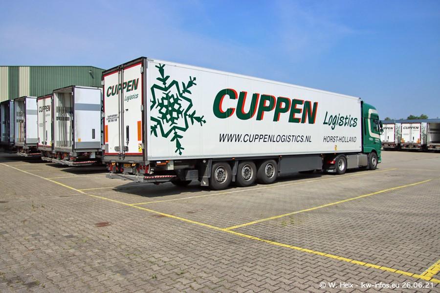 20210626-Cuppen-00261.jpg
