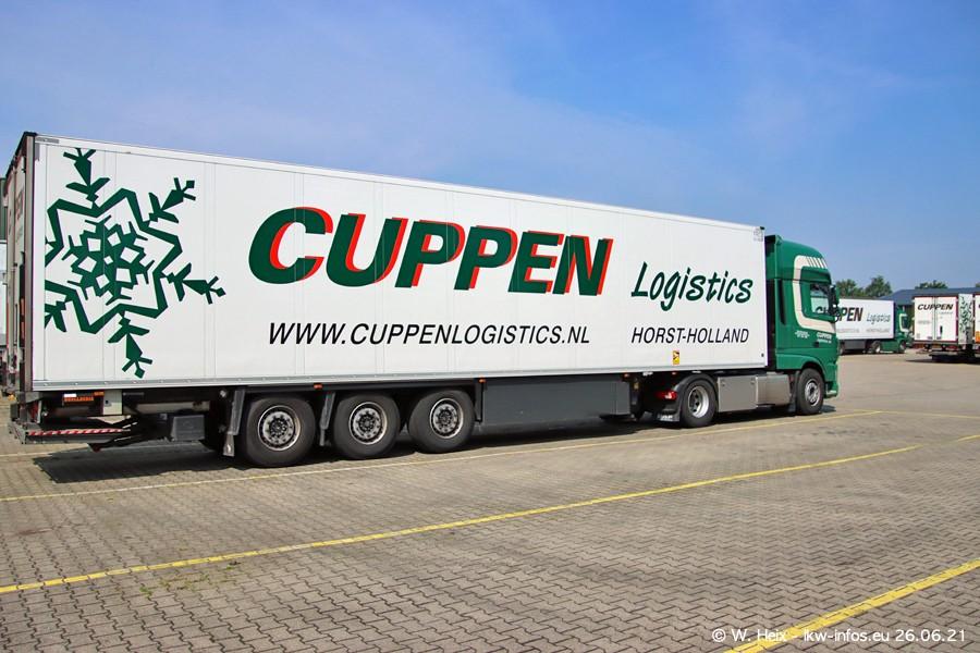 20210626-Cuppen-00262.jpg
