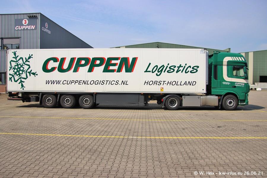 20210626-Cuppen-00263.jpg